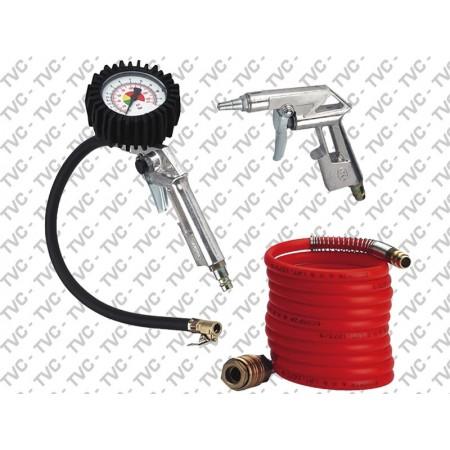 set-3-accessori-per-compressore-einhell(1)