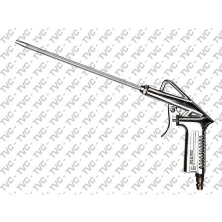 pistola-lunga-per-aria-compressa-einhell(1)