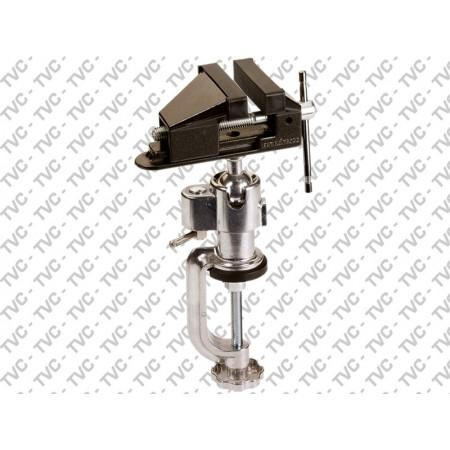 morsa-con-snodo-sferico75x60-mm-kwb-einhell(1)