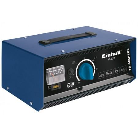 caricabatteria-elettronico-einhell-bt---bc-15