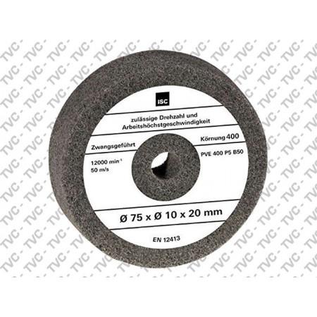 mola-75x10x20-lucidare-einhell