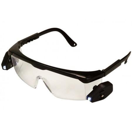 occhiali-da-lavoro-con-luci-kwb-einhell