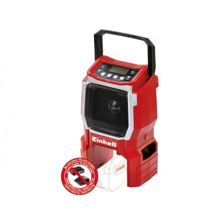 radio-a-batteria-te-cr-18-li-senza-batteria-einhell