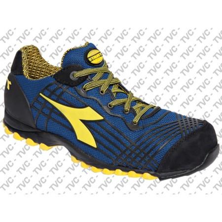 calzatura-di-sicurezza--beat-ii-textile--s1p-hro-src-diadora-blu-scuro(1)