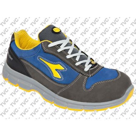 calzatura-sicurezza--run-ii-low--s3-src-esd-diadora-grigio-e-blu-insegna(1)