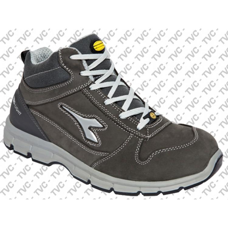 calzatura-sicurezza--run-ii-high--s3-src-esd-diadora-grigio-castello(1)