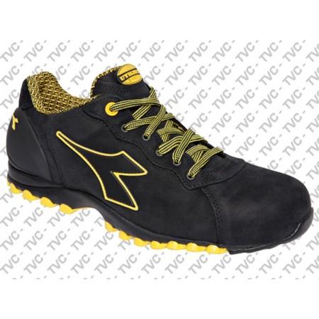 calzatura-di-sicurezza--beat-ii-low--s3-hro-src-diadora-nera(1)