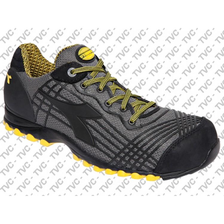calzatura-di-sicurezza--beat-ii-textile--s1p-hro-src-diadora-nera(1)