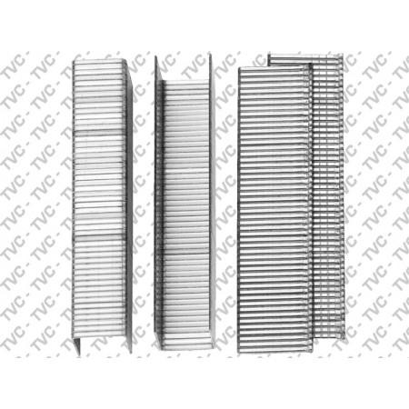 set-graffette-e-chiodi-per-bt-en-20-einhell-10-mm(1)