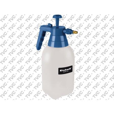 Vaporizzatore a Pressione BG-PS 1,5/1 EINHELL