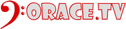 Orace.tv